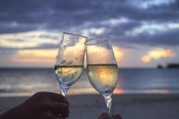 Conheça as melhores Bebidas para o Dia dos Namorados