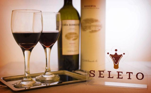 Escolha de Vinhos e Espumantes ideal para seu evento