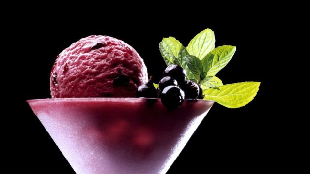 Lista de bebidas tradicionais e inovadoras para o seu arraial