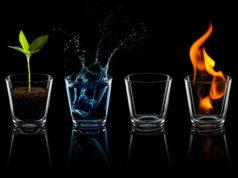 drinks inspirados nos signos