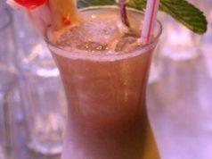 Lista de cocktails para agradar a garotada no 12 de Outubro