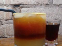 3 drinks para comemorar o Dia das Bruxas